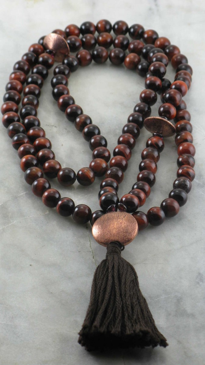 Ayurvedic_Fire_Mala_108_Mala_Beads_Buddhist_Prayer_Beads