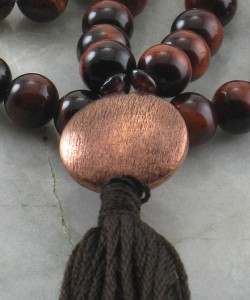 Ayurvedic_Fire_Mala_108_Mala_Beads_Buddhist_Prayer_Beads_Guru