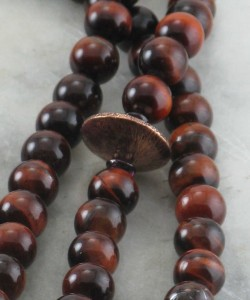 Ayurvedic_Fire_Mala_108_Mala_Beads_Buddhist_Prayer_Beads_Marker