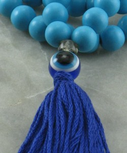 Chakra_Mala_108_Mala_Beads_Buddhist_Prayer_Beads_Guru