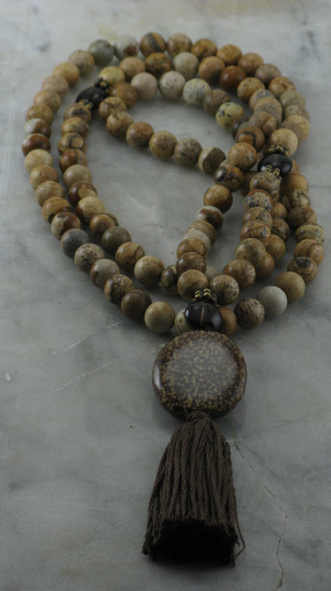 Courage_Mala_108_Mala_Beads_Buddhist_Prayer_Beads