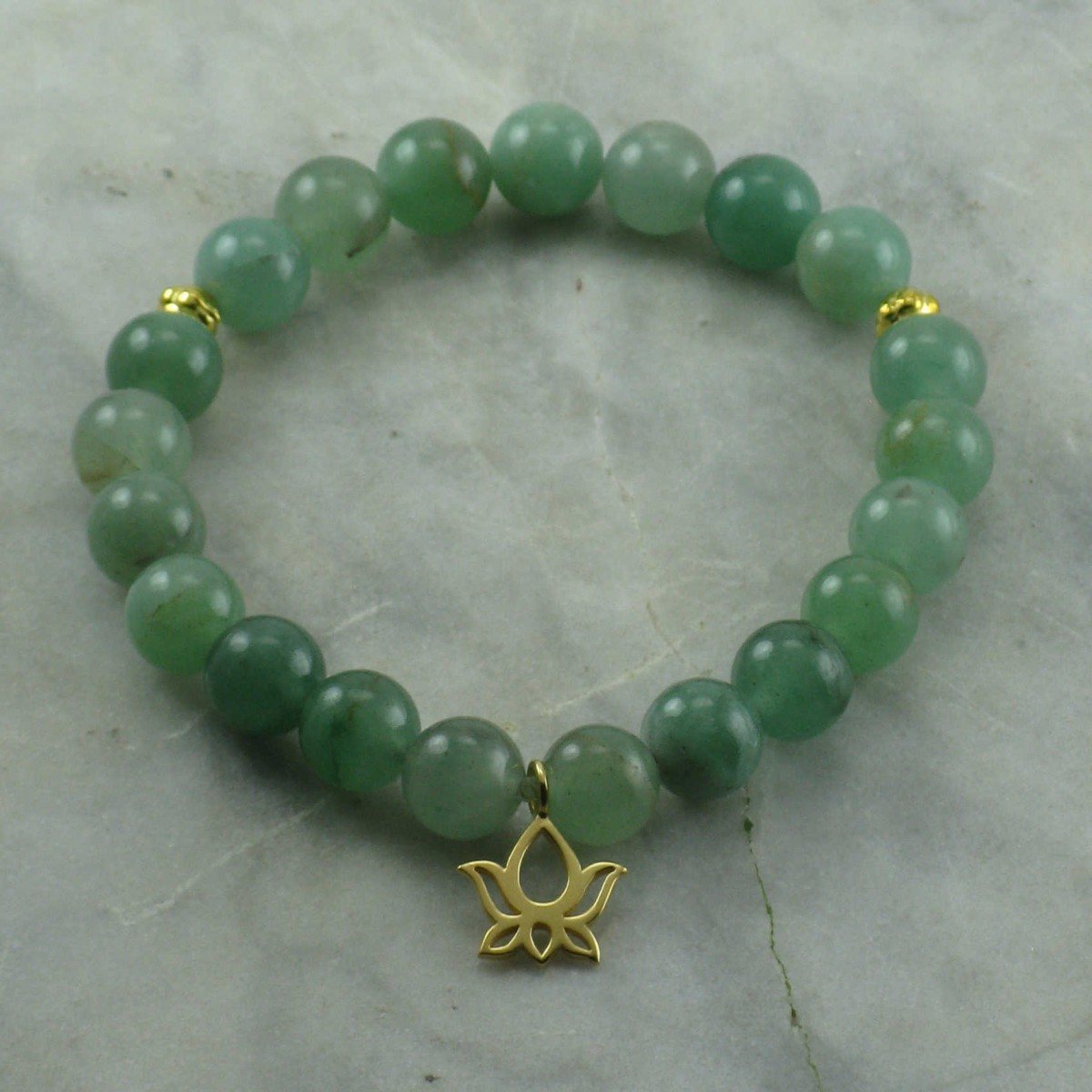 Prosperity_Mala_Bracelet_21_Green_Aventurine_Mala_Beads_1700