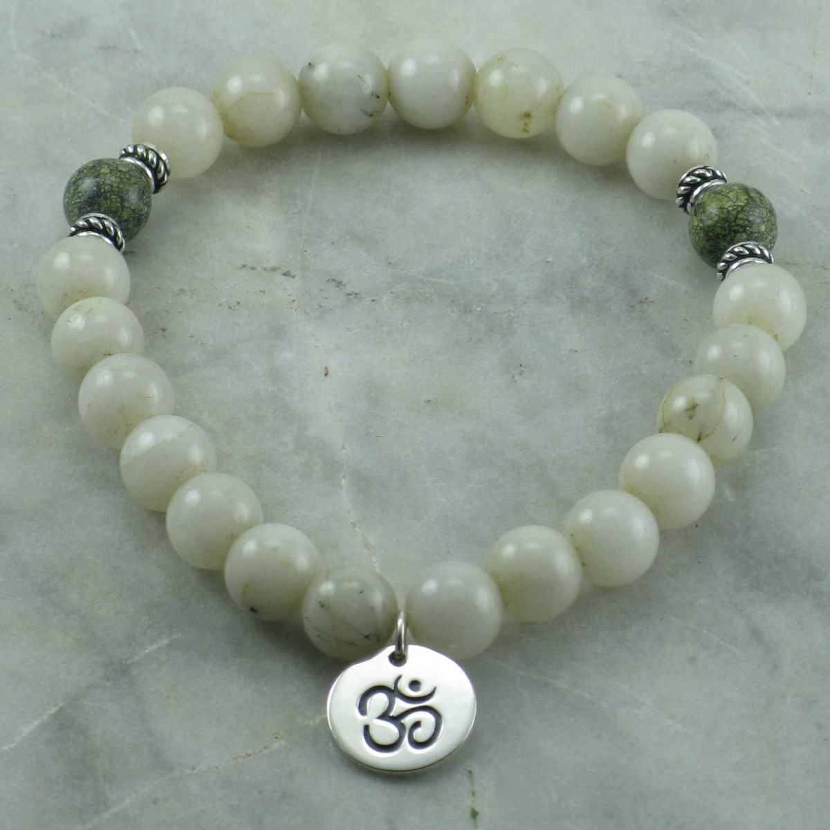 Purity_Mala_Bracelet_21_Quartz_Mala_Beads_1700