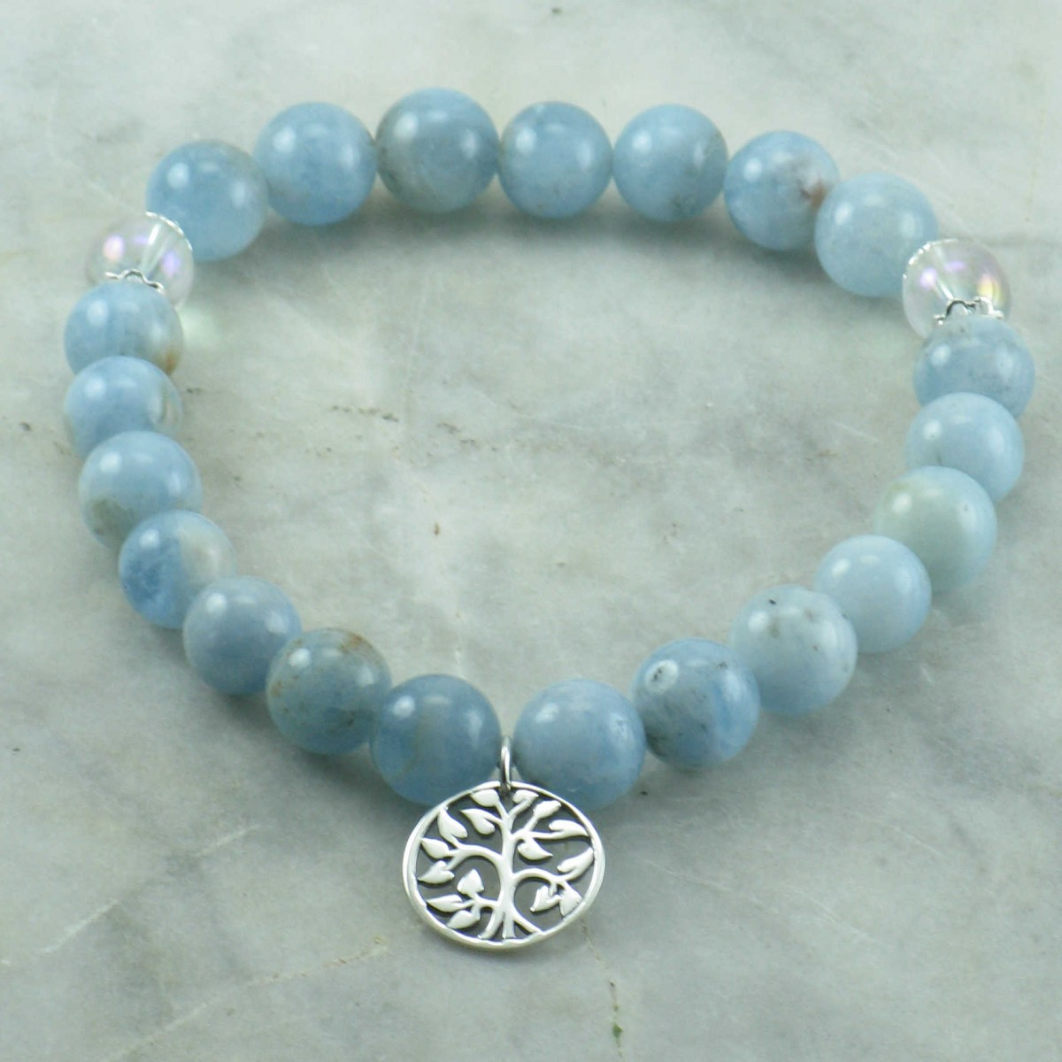 Winter_Mala_Bracelet_21_Aquamarine_Mala_Beads_Pitta_1700