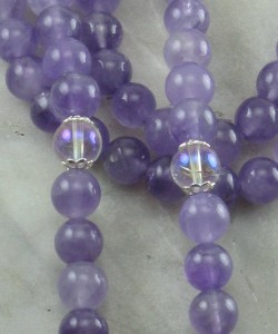 Clarity_Mala_Necklace_108_Amethyst_Mala_Beads_Buddhist_Prayer_Beads_Marker
