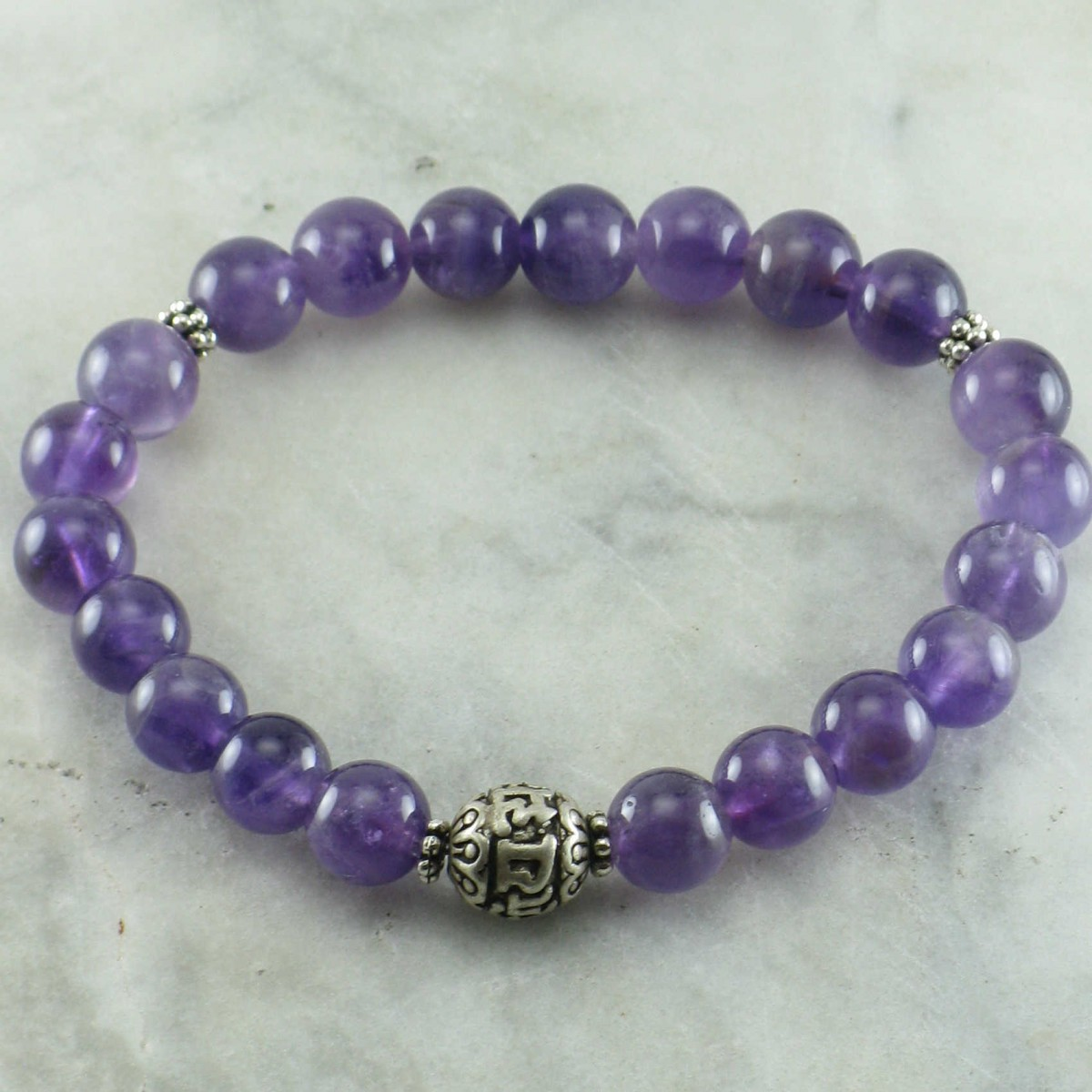 Wisdom_Mala_Bracelet_21_Amethyst_Mala_Beads_OM_Mani_Padme_Hum_Ayurvedic_Pitta