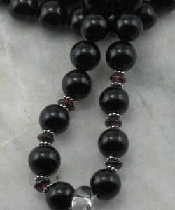 Song_Mala_Necklace_108_Black_Onyx_Mala_Beads_Buddhist_Prayer_Beads_Marker