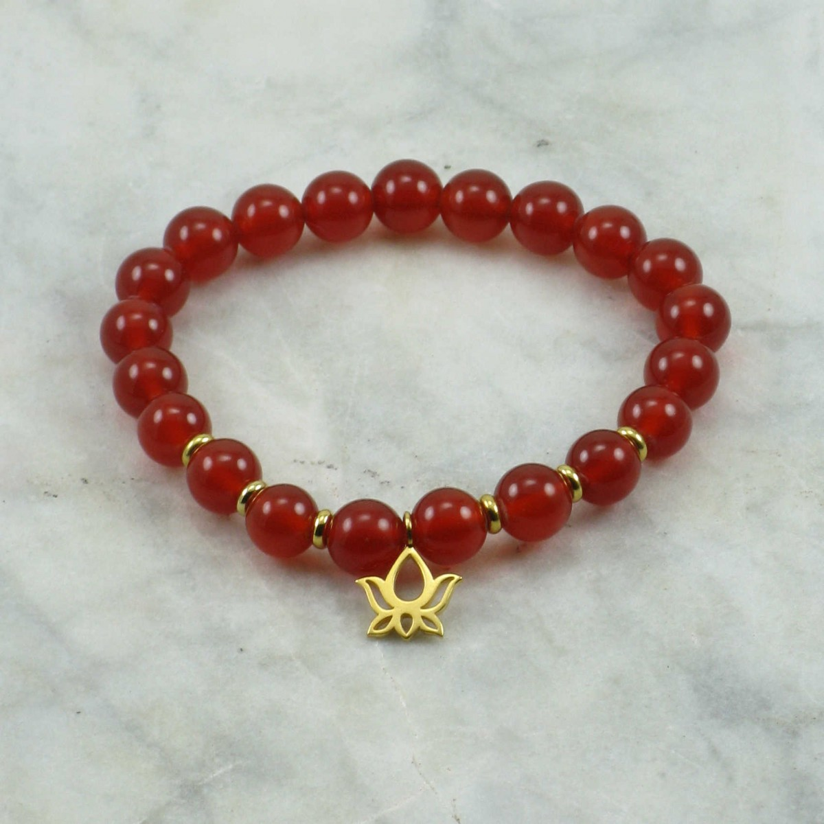 Vitality_Mala_Bead_Bracelet_21_Carnelian_Mala_Beads_Buddhist_Prayer_Beads_Wrist
