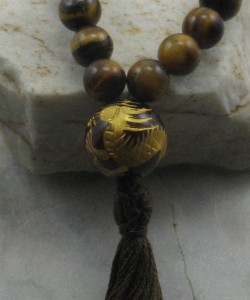 Golden_Dragon_Mala_108_Tiger_Eye_Mala_Beads_Buddhist_Prayer_Beads_Guru_II