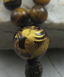 Golden_Dragon_Mala_108_Tiger_Eye_Mala_Beads_Buddhist_Prayer_Beads_Guru_Zoom