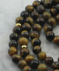 Golden_Dragon_Mala_108_Tiger_Eye_Mala_Beads_Buddhist_Prayer_Beads_Marker