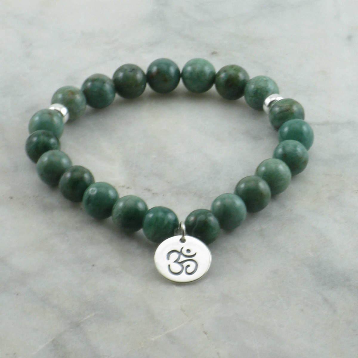 Heart_Custom_Mala_Bracelet_21_Jade_Mala_Beads