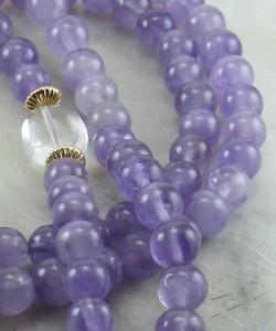 Ayurvedic_Earth_Mala_108_Mala_Beads_Buddhist_Prayer_Beads_Marker