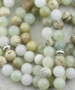 Ayurvedic_Water_Mala_108_Aquamarine_Opal_Mala_Beads_Buddhist_Prayer_Beads_Markers_Pitta