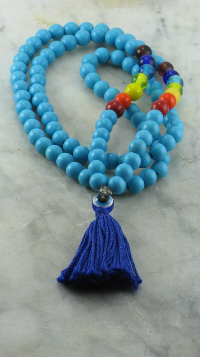 Chakra_Mala_108_Mala_Beads_Buddhist_Prayer_Beads