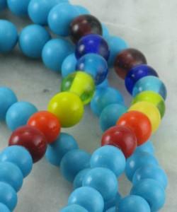 Chakra_Mala_108_Mala_Beads_Buddhist_Prayer_Beads_Marker