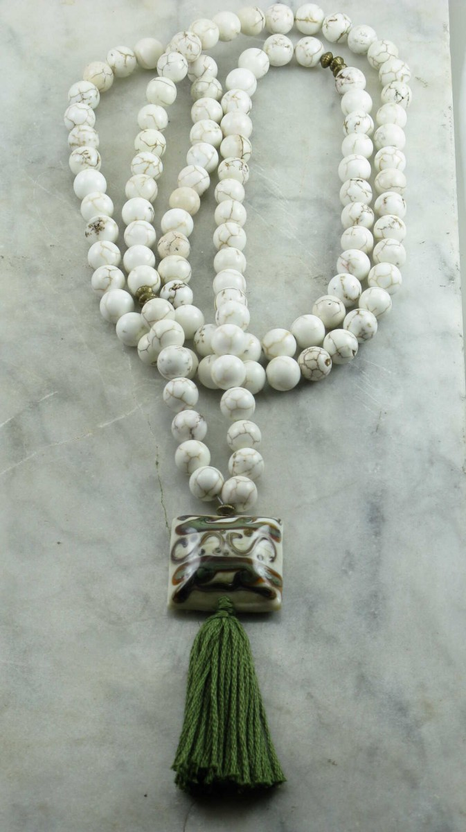 Compassion_108_Mala_Beads_Buddhist_Prayer_Beads