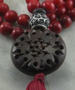 Imagination_108_Rosewood_Mala_Beads_Buddhist_Prayer_Beads_Guru