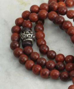 Imagination_108_Rosewood_Mala_Beads_Buddhist_Prayer_Beads_Markers