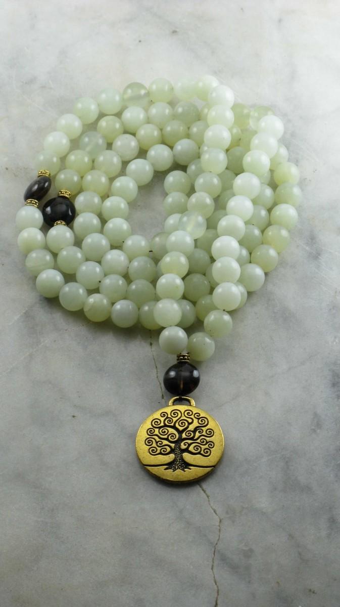 Tree_of_Life_Mala_Necklace_108_Jade_Mala_Beads_Buddhist_Prayer_Beads