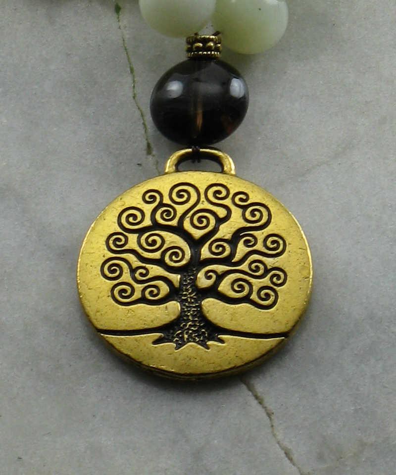 Tree of life 108 mala beads buddhist prayer beads treeoflifemalanecklace108jademalabeadsbuddhistprayerbeadsguru treeoflifemalanecklace108jademalabeadsbuddhistprayerbeadsmarker mozeypictures Image collections