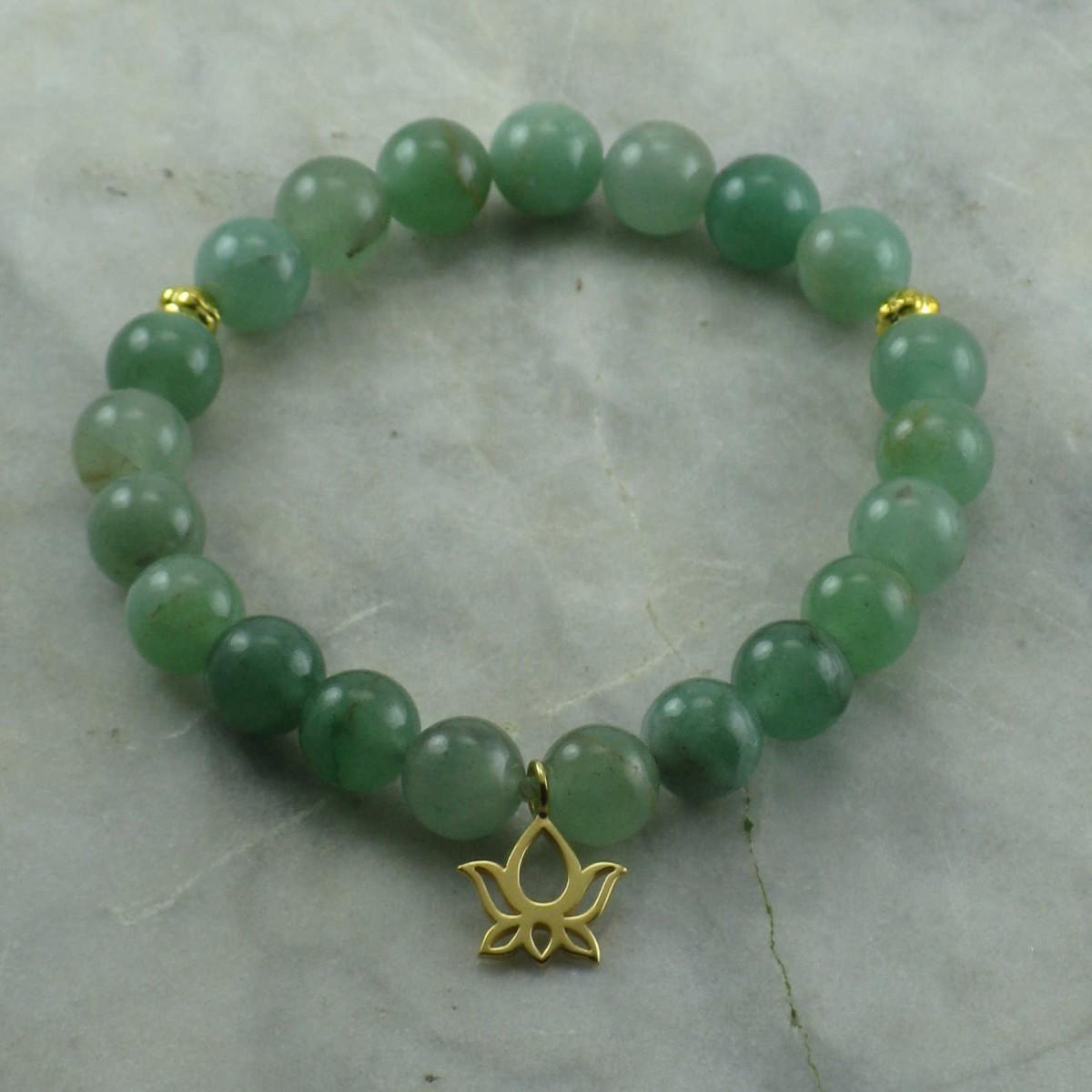 Prosperity_Mala_Bracelet_21_Green_Aventurine_Mala_Beads_1700