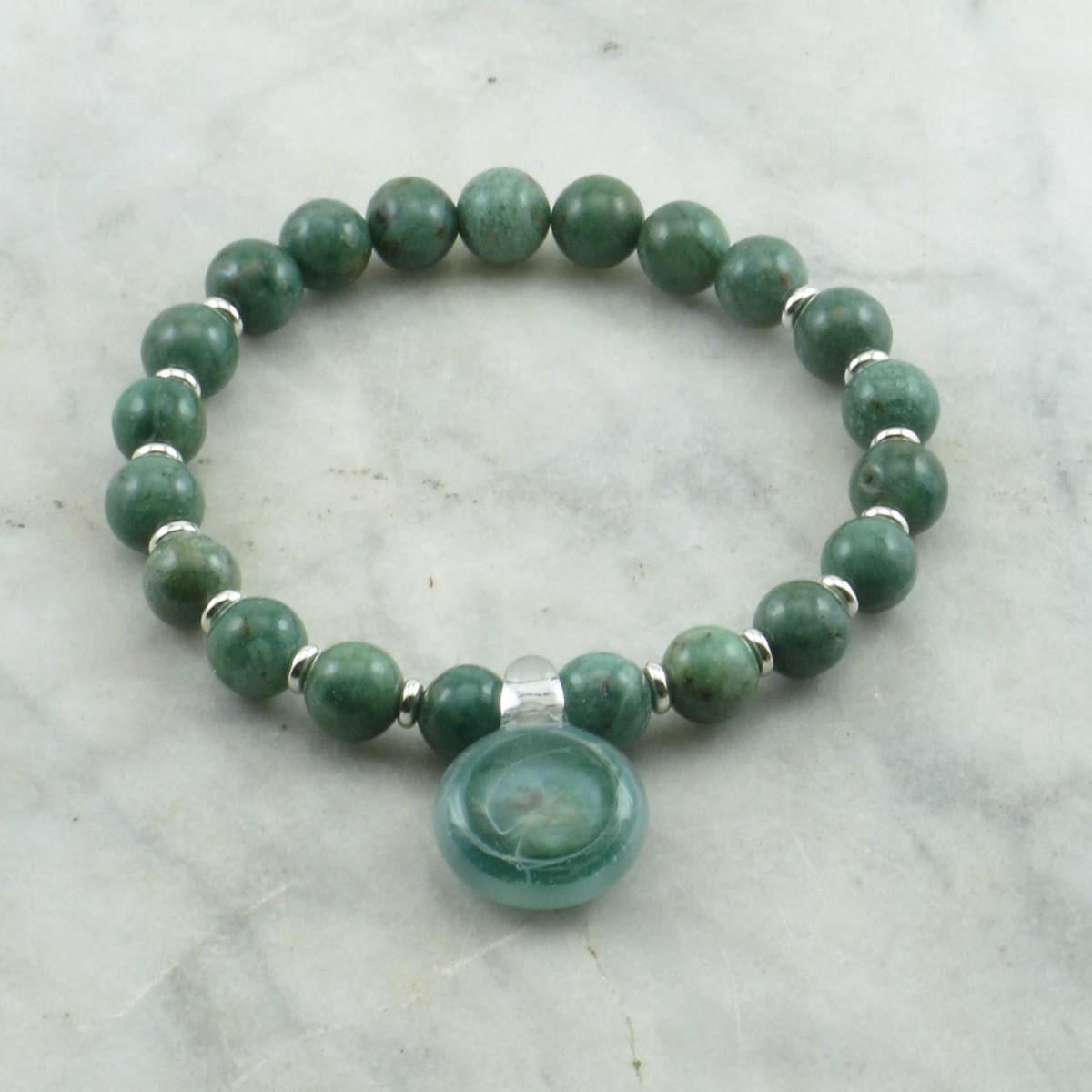 Chi_Mala_Bracelet_21_JadeMala_Beads_Buddhist_Bracelet