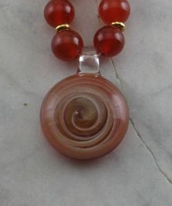 Passion_Mala_Necklace_108_Carnelian_Mala_Beads_Buddhist_Prayer_Beads_Guru