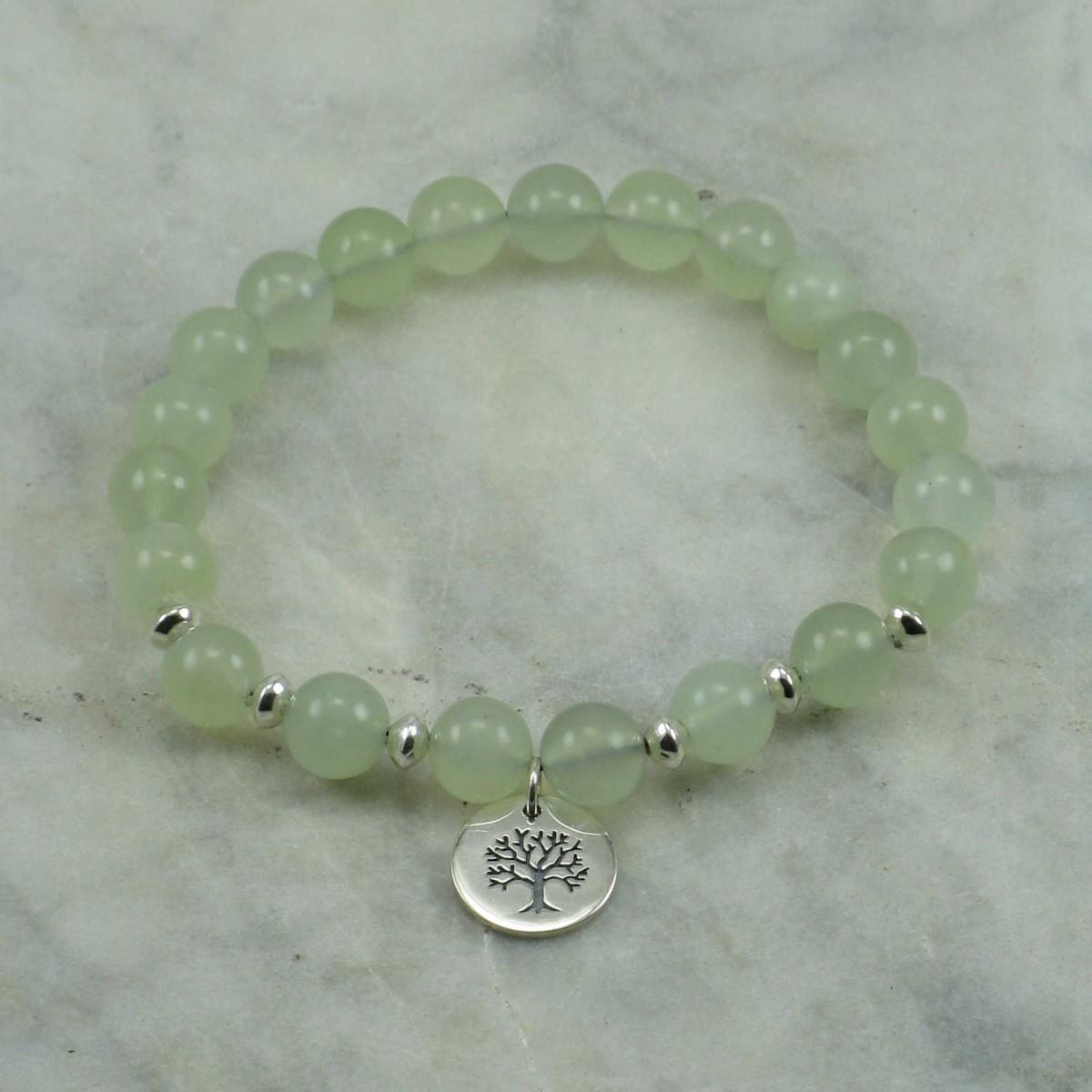 Tree_of_Life_Mala_Bracelet_21_Jade_Mala_Beads_Buddhist_Bracelet