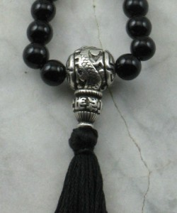 Dragon_Mala_Guru_108_Black_Onyx_Mala_Beads