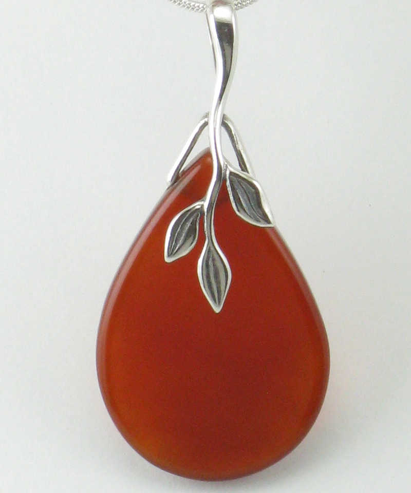 diamond pendant view troske jewelry nancy carnelian at buy products for raw only