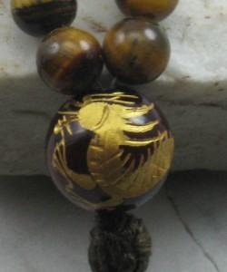 Golden_Dragon_Mala_108_Tiger_Eye_Mala_Beads_Buddhist_Prayer_Beads_Guru_Zoom