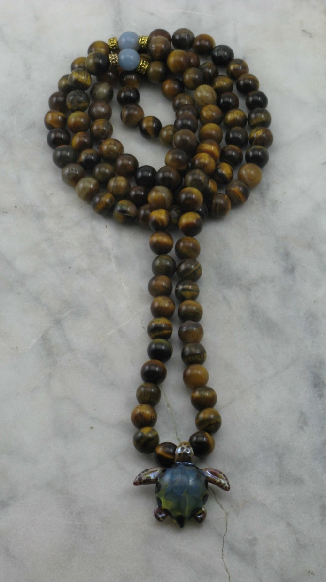 Baja_Mala_Necklace_108_Tiger_Eye_Mala_Beads_Buddhist_Prayer_Beads