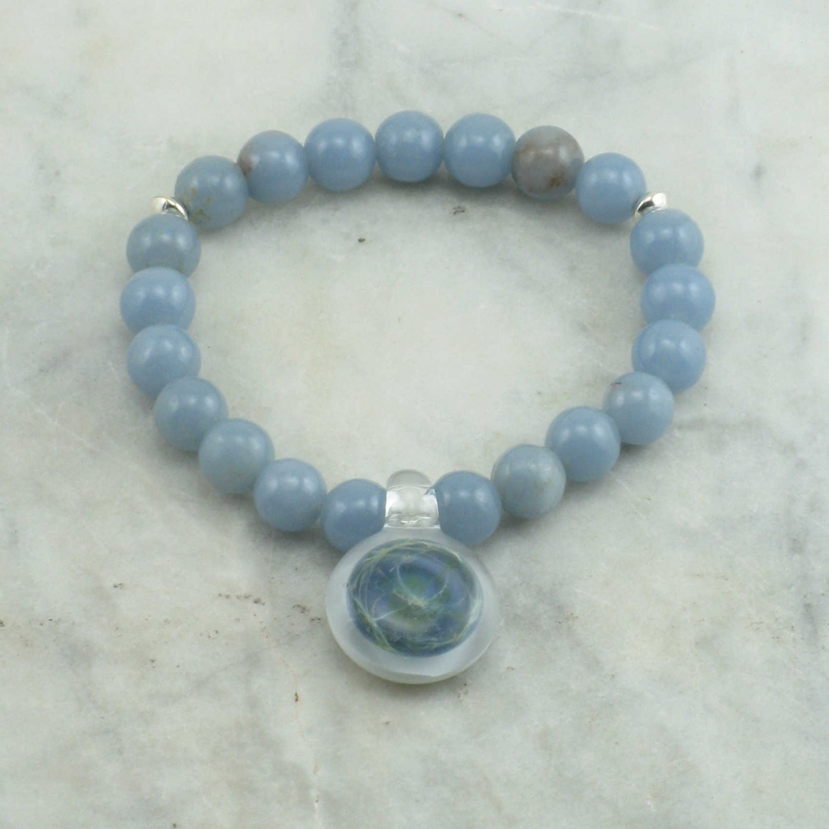 Dusk_Blue_Mala_Bracelet_21_Angelite_Mala_Beads