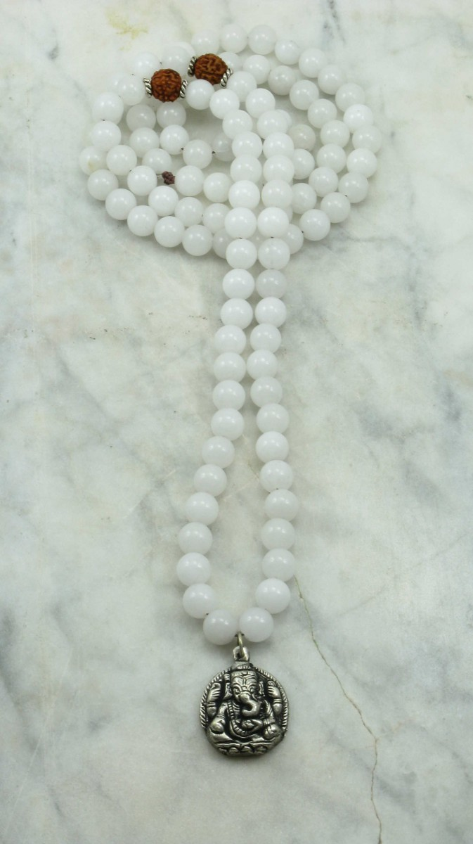 Bala_Mala_Necklace_108_White_Quartz_Mala_Beads_for_Men_Buddhist_Prayer_Beads