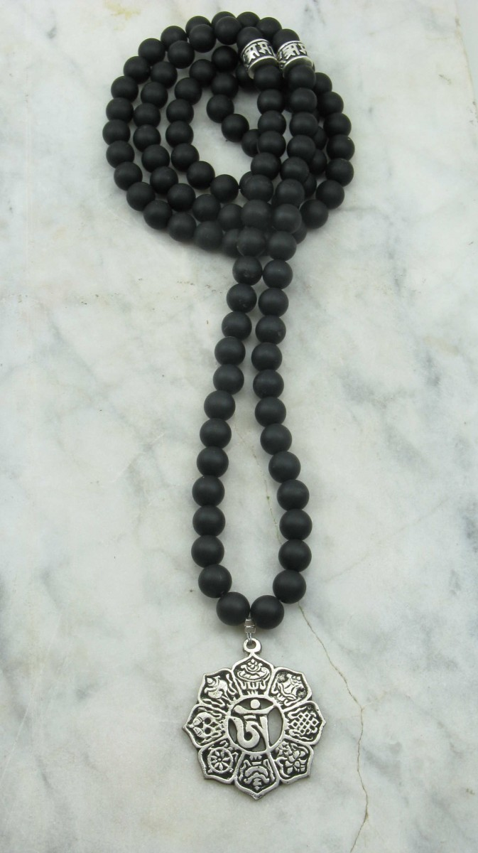 Crow's_Mala_Necklace_108_Black_Agate_Mala_Beads_for_Men_Buddhist_Prayer_Beads