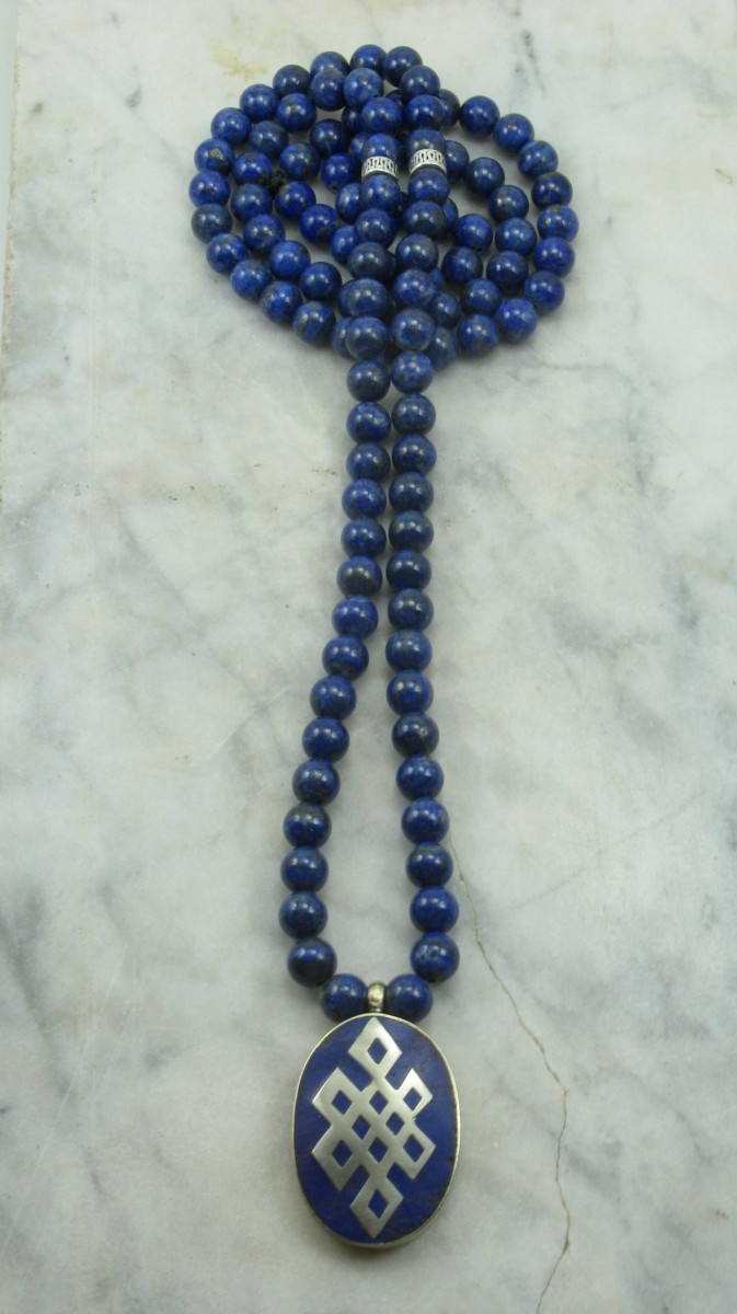 Dharma_Mala_Necklace_108_Lapis_Lazuli_Mala_Beads_for_Men_Buddhist_Prayer_Beads