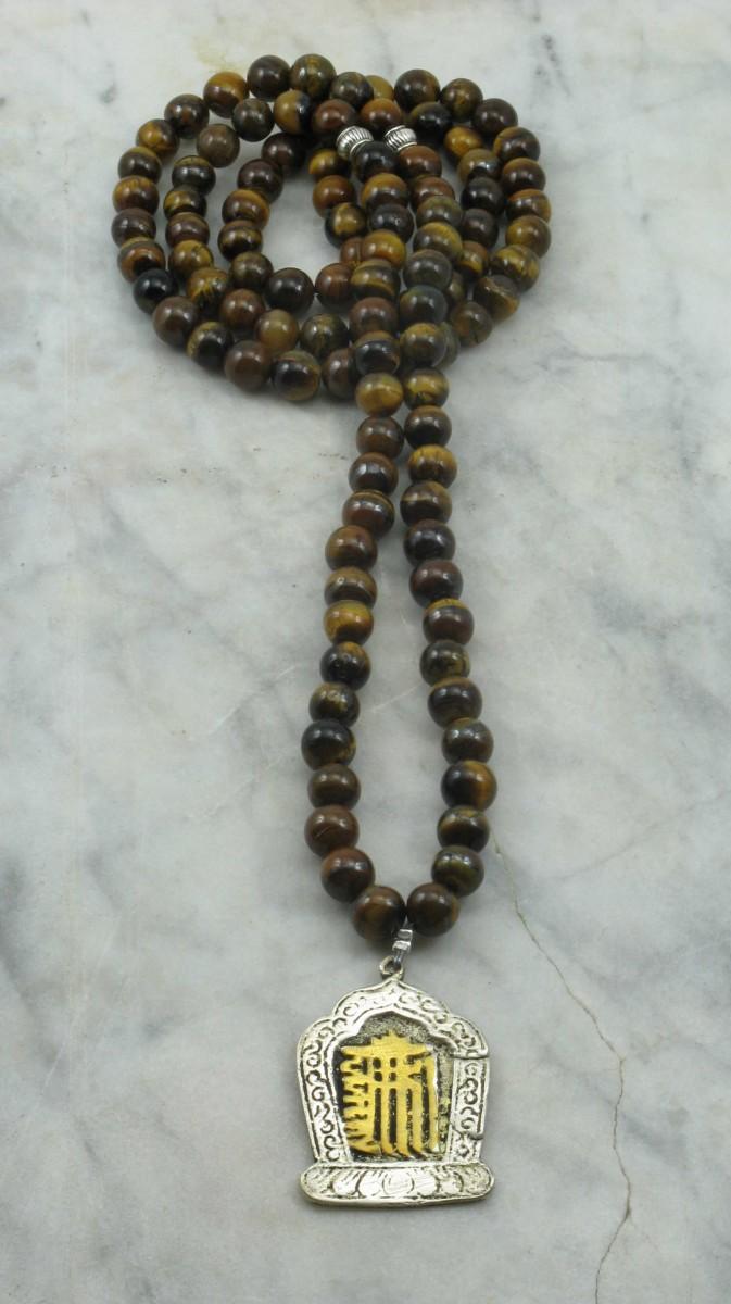 Krishna_Mala_Necklace_108_Tiger_Eye_Mala_Beads_for_Men_Buddhist_Prayer_Beads