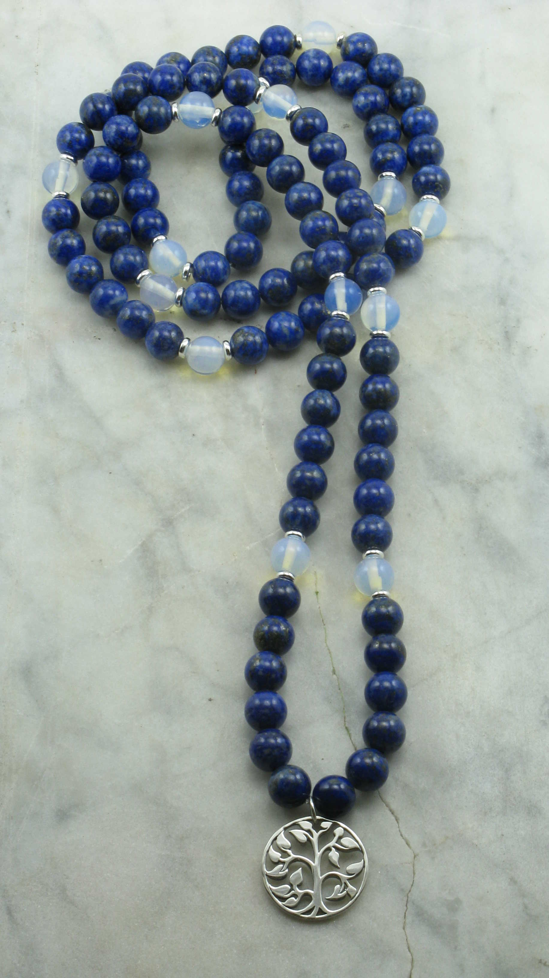 learn you the how pages beads img mala yoga necklace to jewelry hum for right so be find about