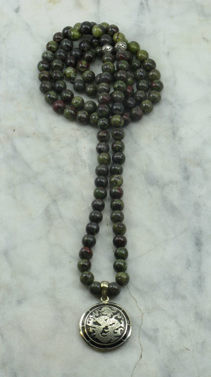 Rogue's_Mala_Necklace_108_Dragon_Blood_Jasper_Mala_Beads_for_Men_Buddhist_Prayer_Beads