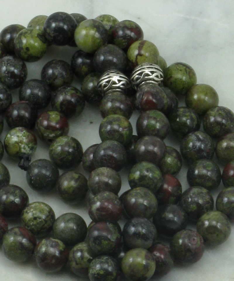 buddhist single men in jasper Men's jewelry: gemstone beads gemstone beads have been used for centuries in the making of jewelry tiger jasper root chakra protection.