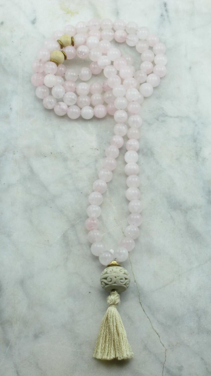 Rose_Mala_108_Rose_Quartz_Mala_Beads_Buddhist_Prayer_Beads