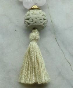 Rose_Mala_108_Rose_Quartz_Mala_Beads_Buddhist_Prayer_Beads_Guru