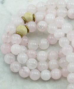 Rose_Mala_108_Rose_Quartz_Mala_Beads_Buddhist_Prayer_Beads_Markers