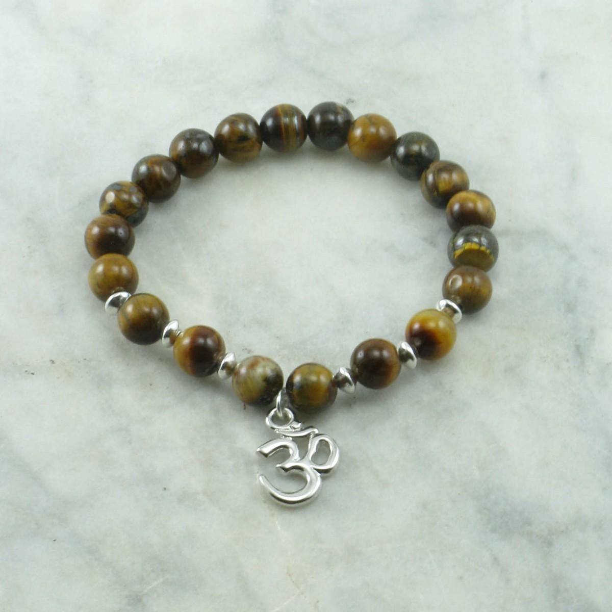 Balance_Mala_Beads_Tiger_Eye_Mala_Bracelet