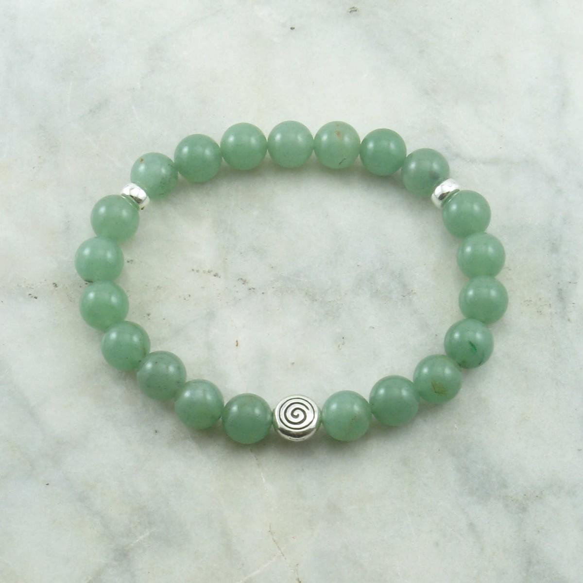 Life_Green_Aventurine_Mala_Beads_Mala_Bracelet