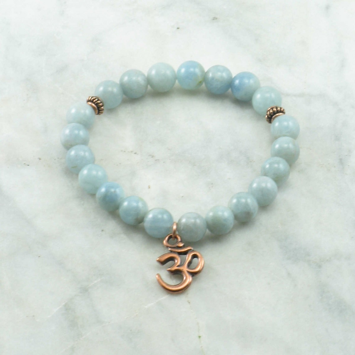 Water_Of_the_Sea_Aquamarine_Mala_Beads_Mala_Bracelet