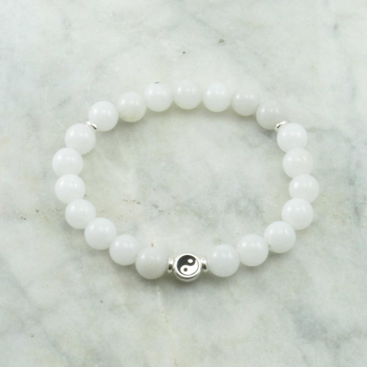 Ying_Yang_Mala_Beads_White_Quartz_Mala_Bracelet