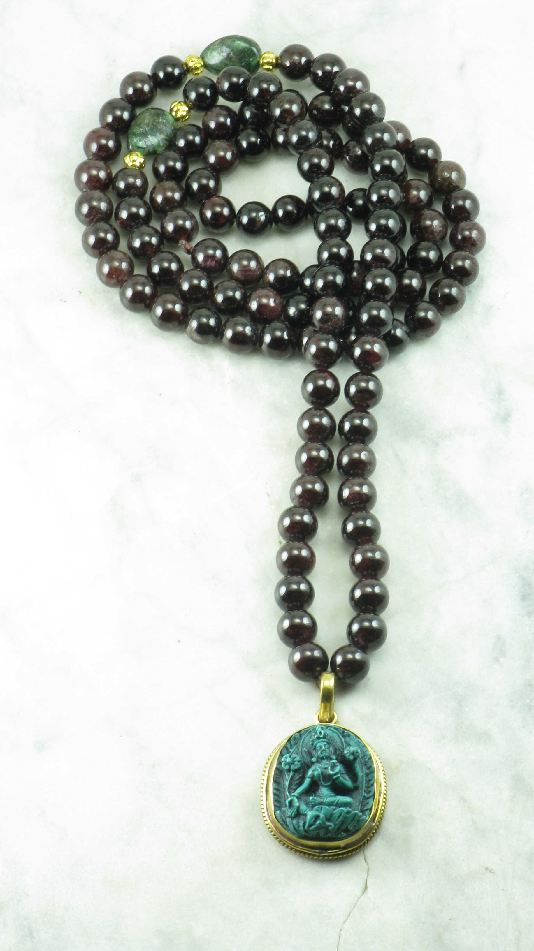 buddhist wikiwand beads en male mala hand in prayer nun