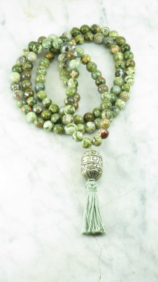 Naga_Mala_108_Rainforest_Jasper_Mala_Beads_Buddhist_Prayer_Beads.jpg